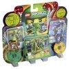 LEGO Ninjago 9579 - Set di base