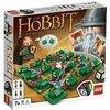 LEGO Games 3920 Hobbit - Juego de construcción