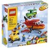 LEGO Bricks & More Airport Building Set 5933 by LEGO