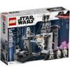 LEGO Star Wars Classic: Death Star Escape (75229)