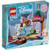 LEGO Disney Princess: Elsa