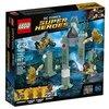 LEGO Super Heroes 76085 Battle of Atlantis (197 Piece)