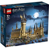 LEGO Harry Potter (71043). Castello di Hogwarts