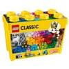 LEGO Classic: Large Creative Brick Box Set (10698)