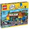LEGO The Simpsons Kwik-E-Mart 71016 (Packaged: 48 x 9 x 58cm)