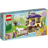 LEGO Disney Princess: Rapunzel