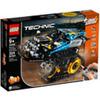 LEGO TECHNIC 42095  STUNT RACER TELECOMANDATO  NUOVO