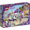 LEGO Friends Il Salone Di Bellezza Di Heartlake City Kit 41391 LEGO