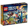 Lego Nexo Knights 70324 Merlock