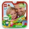 LEGO 6047656 Duplo Bricks & More 10559 - Dragon Dragos Nuovi Amici