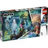 LEGO Hidden Side (70431). Il faro delle tenebre