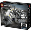 LEGO Technic (42100). Escavatore Liebherr R 9800