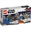 LEGO Star Wars Episode 7: Duel on Starkiller Base (75236)