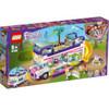 LEGO Friends: Friendship Bus Toy with Swim Pool (41395)