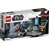 LEGO Star Wars (75246). Cannone della Morte Nera