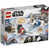 LEGO Star Wars Classic: Action Battle Hoth Generator Attack (75239)