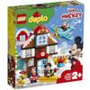 LEGO DUPLO Disney: Mickey