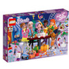 LEGO Friends: Friends Advent Calendar (41382)
