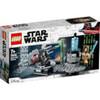 LEGO Star Wars: Death Star Cannon Building Set (75246)