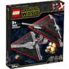 LEGO Star Wars: Sith TIE Fighter™ (75272)