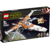 LEGO Star Wars: Poe Dameron