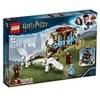 LEGO Harry Potter: Beauxbatons