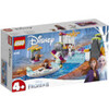 LEGO Disney Princess: Anna