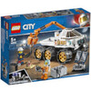 LEGO City: Rover Testing Drive Space Toy (60225)