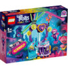 LEGO Trolls World Tour: Techno Reef Dance Party Playset (41250)