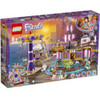 LEGO Friends: Heartlake City Amusement Pier (41375)