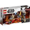LEGO Star Wars: Duel on Mustafar™ (75269)