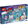 LEGO Movie (70837). Spa Brilla e Scintilla