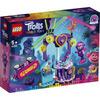 LEGO Trolls (41250). Festa techno alla barriera corallina