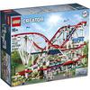 LEGO Creator Expert (10261). Montagne Russe
