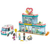 LEGO Friends (41394). L