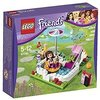 LEGO Friends 41090: Olivia