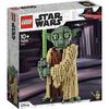 LEGO Star Wars (75255). Yoda