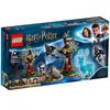 LEGO Harry Potter (75945). Expecto Patronum