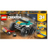 LEGO Creator: Monster Truck (31101)