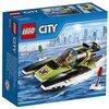 LEGO City 60114 - Rennboot