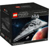 LEGO Star Wars: Imperial Star Destroyer (75252)