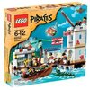 LEGO Pirates Soldiers