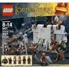 LEGO The Lord Of The Rings Hobbit Urak-Hai Army (9471) With Detachable Catapult And Hook Shooter Jouets, Jeux, Enfant, Peu, Nourrisson