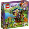 LEGO FRIENDS 41335 LA CASA SULL