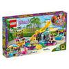 LEGO Friends Festa In Piscina Di Andrea 41374 41374 LEGO