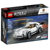 LEGO Speed Champions (75895). Porsche 911 Turbo 3.0