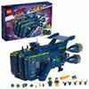 LEGO 70839 - THE LEGO MOVIE 2 - IL REXCELSIOR