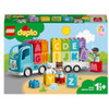 LEGO DUPLO My First: Alphabet Truck (10915)
