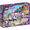 41391 LEGO Friends Salone Bellez.HeartlakeCity