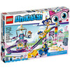 LEGO Unikitty - La fête foraine de Unikingdom (41456)